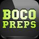 Boulder County Preps by Digital First Media, Inc.