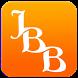 Jual Beli Bangka Belitung - JualBeliBabel.com