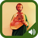 Oracion a San Judas Tadeo -Audio- Oracion Poderosa by eAppsPro