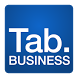 Tab for Business by Tab