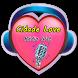 Cidade Love by Wky Host