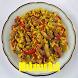 Resep Masakan Bali by Rhinehart Putman