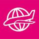 Travel & Surf by T-Mobile Netherlands