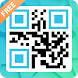 QR Barcode Scanner by Photo Apps Collection