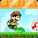 Adventure For Mario by storeforapp