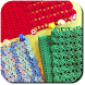 Free Crochet Patterns by Lirije