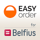 EasyOrder for Belfius by EasyOrder