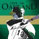 Oakland Baseball News by Appness, LLC
