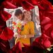 Love Photo Frame by PhotoFrame Developer