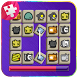 Onet Connect Animal by PuzzleStudios