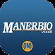 Manerbio Week by Dmedia Group spa
