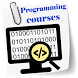 Programming Courses by APLUS