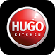 HUGO Kitchen by MobileAppVantage Pte Ltd