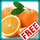 Фрукты, овощи, ягоды для детей by Good173