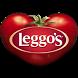 Leggo's Loves Italian by Simplot Australia