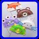 Children's crafts by appgraciosasgratis