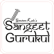 Sangeet Gurukul by Wow Communications
