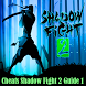 Cheats Shadow Fight 2 Guide 1 by bouhoute