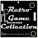 Retro Game Collection by Jacked Studios