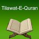 Tilawat Quran Pak by Golden World Apps