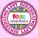 feliz cumpleaños gratis by Maroy abc