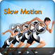 Slow Motion Video Editor by Destiny Dream World