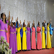 Rwandan Christ Choirs by New Gene
