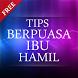 Tips Berpuasa ibu hamil by Assyifa Apps