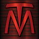 Team Maryland by iTeamz LLC
