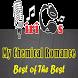 My Chemical Romance Lyrics by Best Lyrics