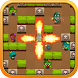 Bomber Blast by Game Chicken Free