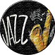 Smooth Jazz Music Radio Online Musica Jazz by Camiloapp
