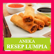 Resep Lumpia by Creative2Apps