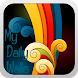 MyDailyWallsHD (with Bing) by deepred