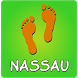 Footprints Nassau by eBiz Ltd
