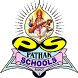 PATHAK SCHOOLS by Expedite Solutions