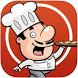 فن الطبخ by adnan ay