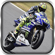 Highway Speed Motorbike Racer : Bike Racing Games by Funzoft