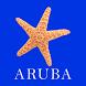 Aruba Trip Guide