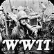 World War II History by HistoryIsFun