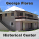 Flores Museum by Marianas GPS, LLC