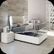 Modern Bed Headboards by Senakok