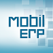 Mobil ERP by MRC YAZILIM