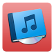 Powerfull Music Player by Musikembar