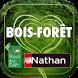 Bois Forêt by SEJER