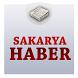 Sakarya Haber by Haber Servisi