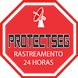 ProtectSeg Rastreamento by ProtectSeg Segurança Eletrônica e Rastreamento