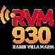 Radio Villa María LV28 AM930 by Que Streaming / Android