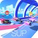 Tip for SUP Multiplayer Racing by Houss Inc