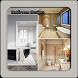 Modern Bathroom Designs by SvenApps